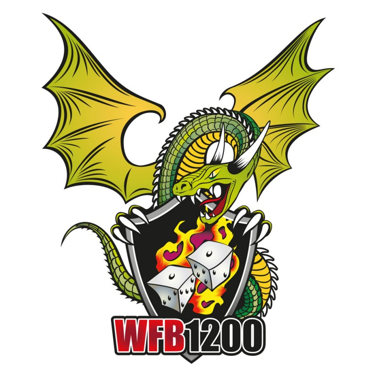 WFB 1200