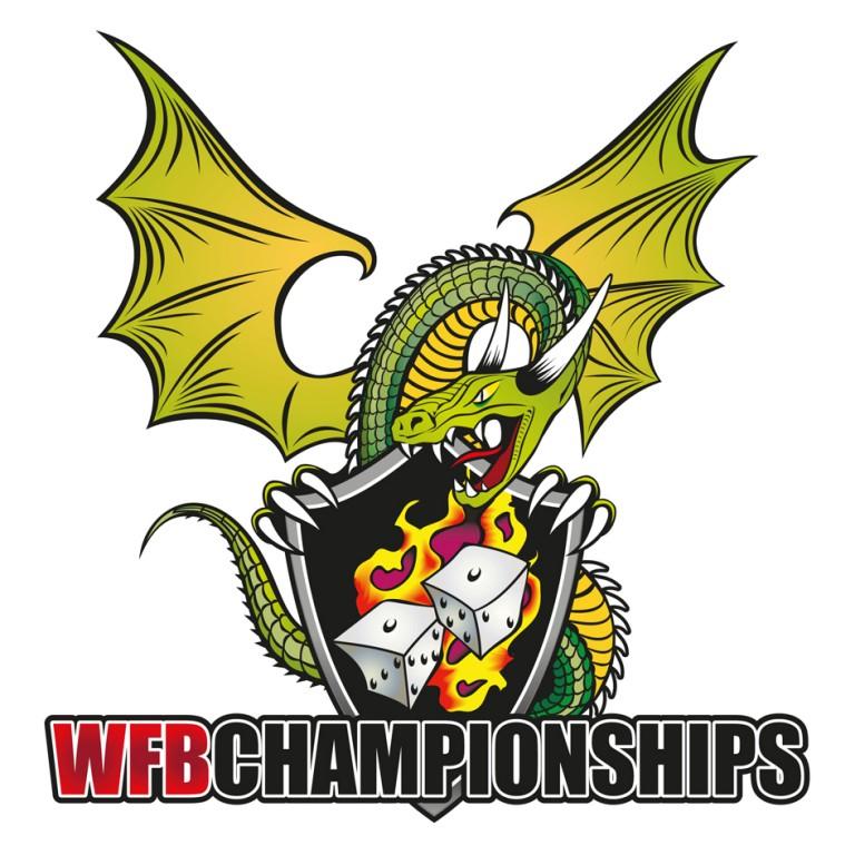 WFB Championships