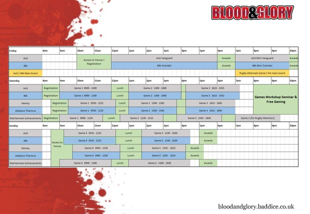 BG-Timetable-2019-1024x709.jpg